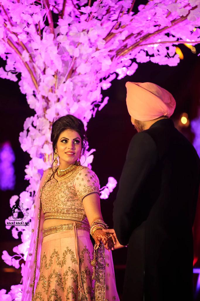 Pargat Singh and Gagandeep Singh