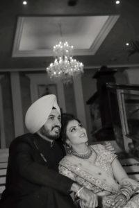 Pargat-Singh-and-Gagandeep-Singh-photoshoot-2