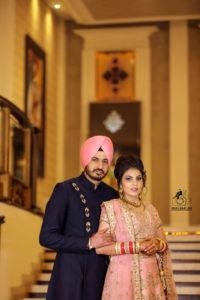 Pargat-Singh-and-Gagandeep-Singh-photoshoot-3