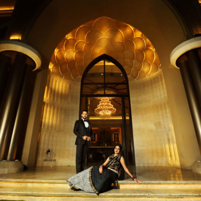 wedding-photoshoot.jpg