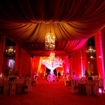 wedding-venue-photo.jpg