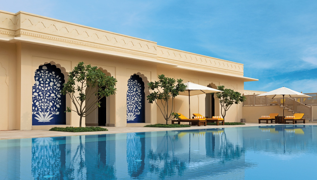 oberoi-sukhvilas-resort-spa-02