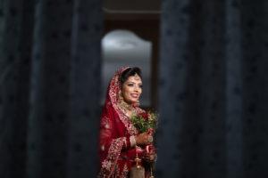 smilepreet-kaur-bride